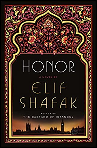 shafak stores me book elif near
