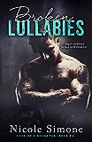 Broken Lullabies (Love of a Rockstar Book 2)