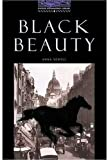 Black Beauty, Anna Sewell and Tricia Hedge, 0194230287