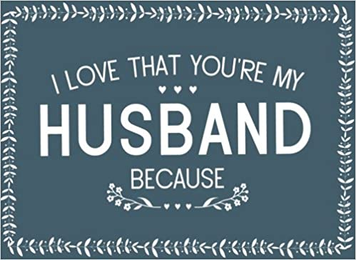 Download i love that youre my husband because prompted fill in 51qknz6vrilsy362bo1204203200g fandeluxe Choice Image