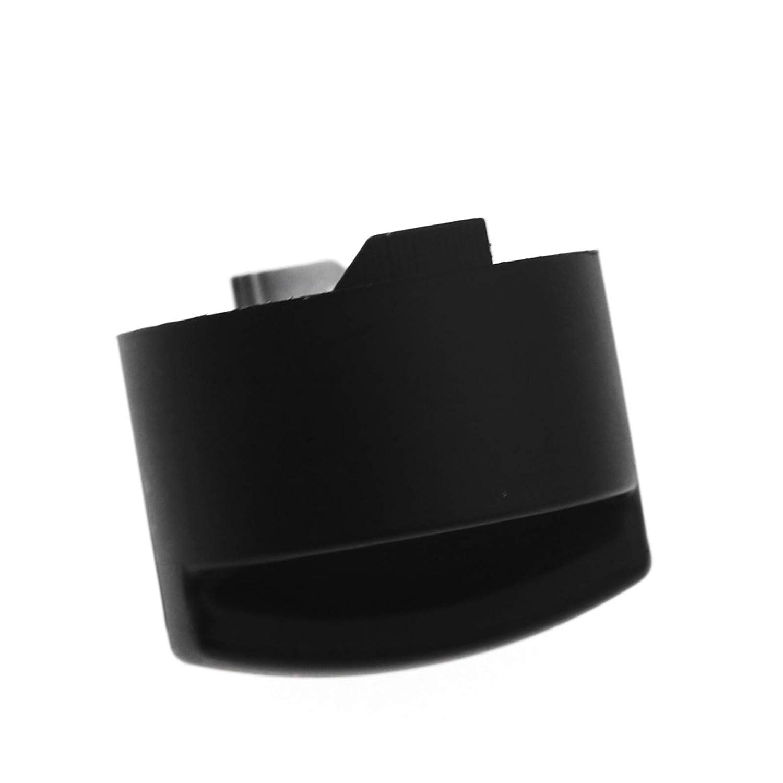 Cubierta de Repuesto para Interruptor de luz antiniebla Delantera de Coche ENET