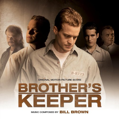 Brother's Keeper (Original Mot...