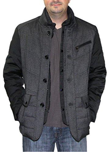 Pandella Mens Power Semi Formal Jacket product image