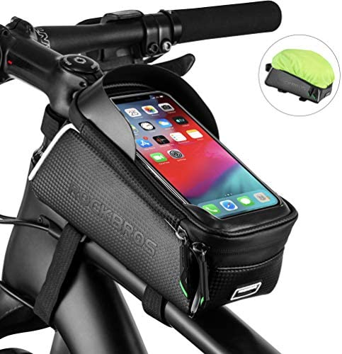 ROCK BROS Waterproof Accessories Compatible product image