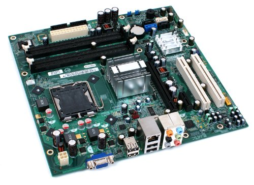 G33M02 MOTHERBOARD WINDOWS 10 DRIVERS