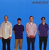 Weezer (Blue Album) - Weezer