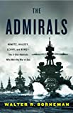 The Admirals.