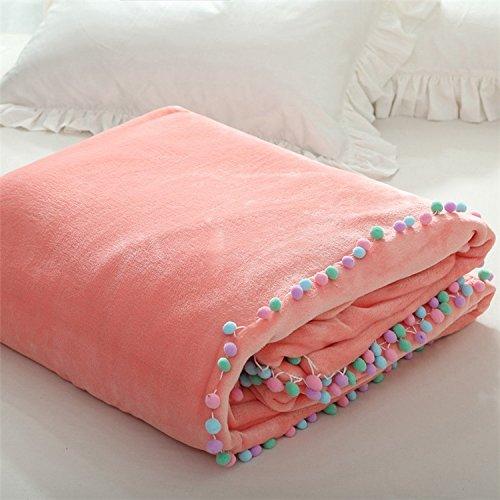 Znzbzt Corazón adolescente balón rosa mantilla de encaje color ...
