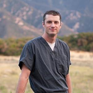 James M Dahle MD