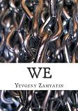 We, Yevgeny Zamyatin, 1478375035