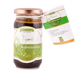 Herbal Jam