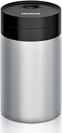 Siemens TZ80009N parti e accessori per macchina per caff/è