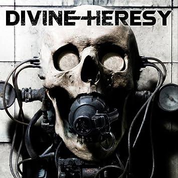 cd divine heresy