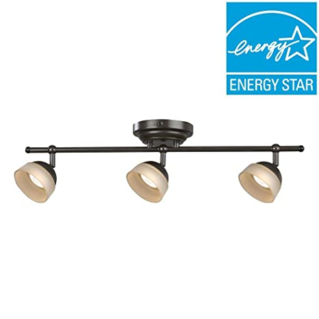 Aspects madf330030lrb madison 3 light oil rubbed bronze dimmable aspects madf330030lrb madison 3 light oil rubbed bronze dimmable fixed track lighting kit aloadofball Choice Image