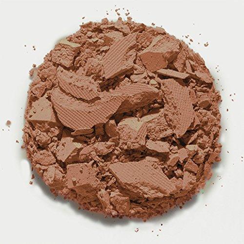 Finish Blush (MAKE Cosmetics Matte Finish Blush, Nude Sand)