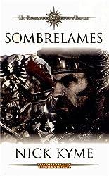 Un roman des armées de l'empire : Sombrelames