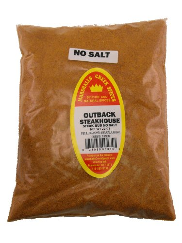 xl-refill-marshalls-creek-spices-outback-steakhouse-no-salt-seasoning-22-ounce