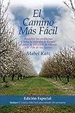 El Camino Mas Facil - Edicion Especial, Mabel Katz, 0982591055