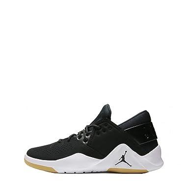 los angeles 0abeb cb4dc Nike Baskets Jordan Flight Fresh - Ref. AA2501-005 - 40