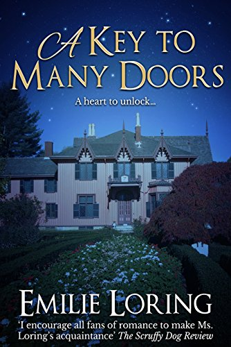 Download for free A Key To Many Doors
