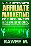 Would You Like to Learn How To Create Niche Websites From Scratch With Model For Google AdSense, ClickBank, SellHealth, CJ & LinkShare?   Do you want to make a living working from home with your profitable niche websites? Do you want to know how ...