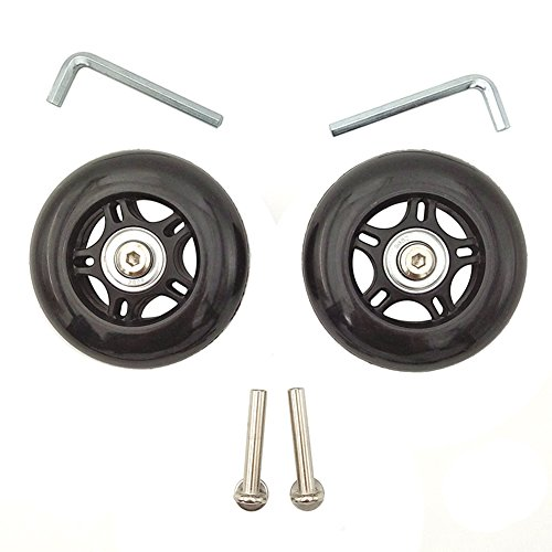 rims and tires packages 30 - 3