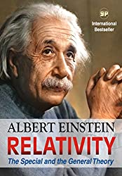Relativity: The Special and the General Theory (General Press)