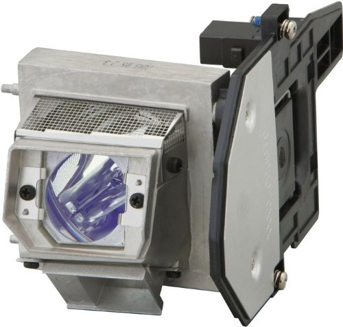 Panasonic Replacement Lamp Unit for The PT-TW331R/TW330/TX301R/TX300 ET-LAL341