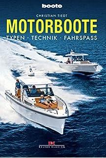 Bootskauf Schritt für Schritt zur eigenen Yacht Ratgeber Infos Tipps Buch Book