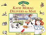 Delivers the Mail, Mairi Hedderwick, 0099263548