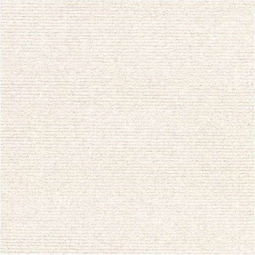 Classic Laid Whitestone 80# Cover 26''x40'' 50 sheets/pack Limited Papers TM Brand by Classic Laid