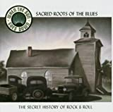: Sacred Roots of the Blues (When the Sun Goes Down Series)