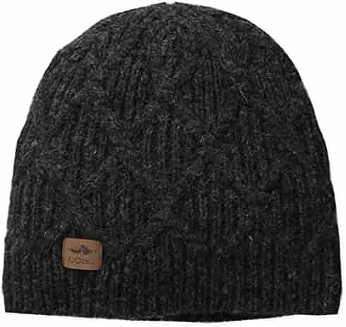 690eaae55e1 Shopping  25 to  50 - Skullies   Beanies - Hats   Caps - Accessories ...