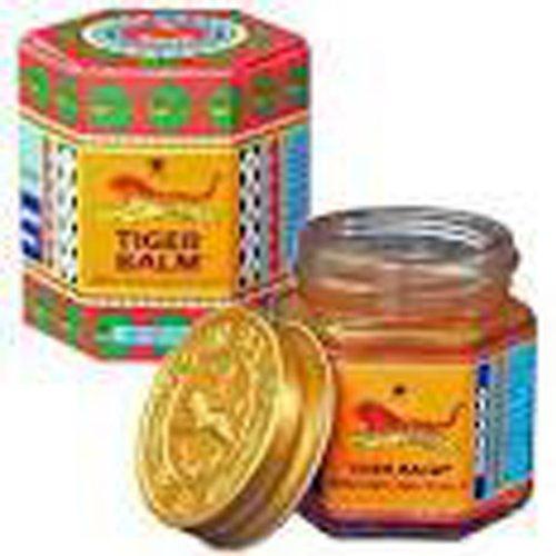 Massage Relief Original Product Thailand product image