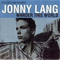 Photo of Jonny Lang