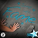 Jump into Fame, Step 2: The Ultimate Guide to Breaking into the Music Industry |  Sobaca Limited