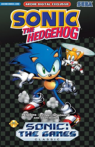 sonic-the-games-classic-sonic-graphic-novels