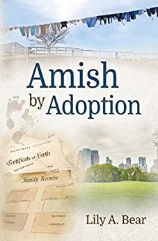 Amish by Adoption