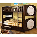 247shopathome Bunk Beds - Best Reviews Guide