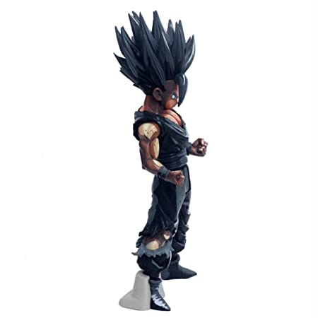 WOAINI Super Saiyan God Super Saiyan Goku Dragon Ball Super ...