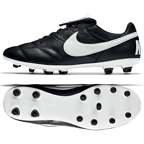 Picture of NIKE Premier II FG Cleats