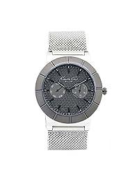Kenneth Cole KC9252 men's quartz wristwatch