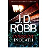 [ DELUSION IN DEATH BY ROBB, J. D.](AUTHOR)PAPERBACK