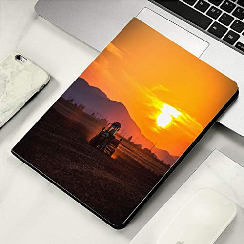 Case for iPad Pro Case Auto Sleep/Wake up Smart Cover for iPad 10.5