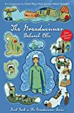 img - for The Breadwinner book / textbook / text book