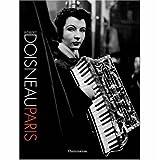 Paris, Robert Doisneau, 2080304917