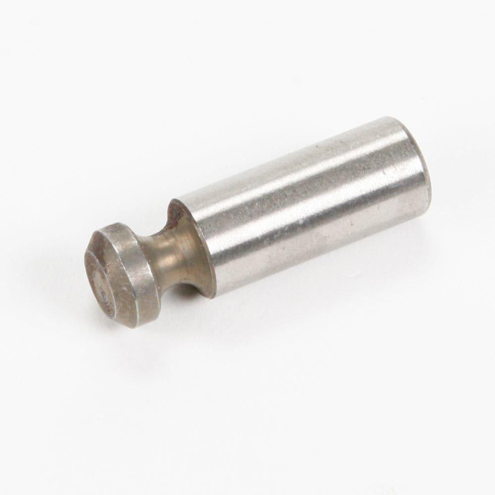 Craftsman 8700315 Pneumaticインパクトレンチハンマーピン B0752X5CD1