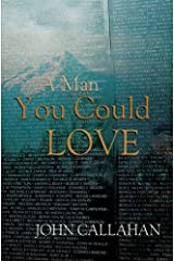 A Man You Could Love Paperback