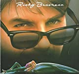Various: Risky Business Soundtrack LP VG++ UK Virgin V 2302