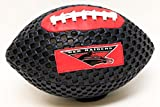 Texas Tech Red Raiders Fun Gripper 8.5 Football NCAA By: Saturnian I